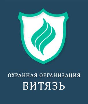 vitiaz.ru